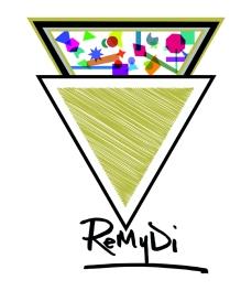 Remydi