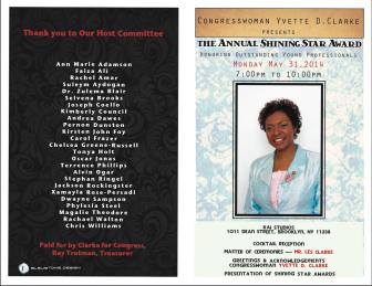 Brochure Front/Back
