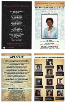 Brochure Front/Back/Inner