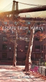 Escape From Marcy Book Cover