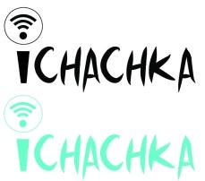 IChachka
