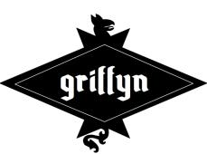 Griffyn
